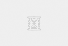 RAKsmart五月促销:圣何塞服务器低至46美元起/站群服务器首月半价-最新分享